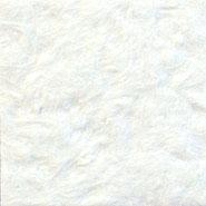 Silk Monolit-011